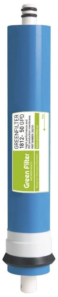 Membrán 50 GDP (767201) Green Filter