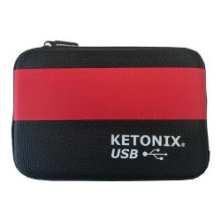 KETONIX® USB
