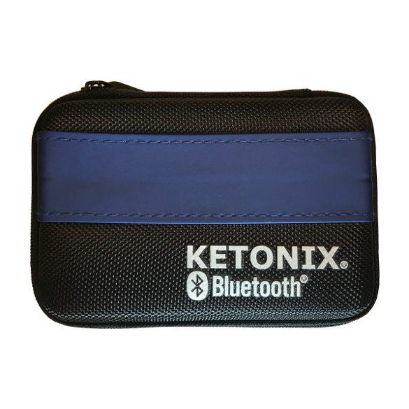 KETONIX® Bluetooth® 2019