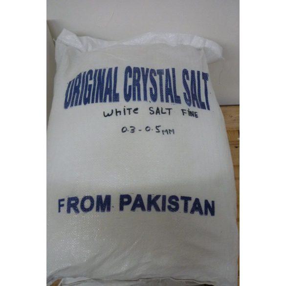 Himalaya só fehér 25kg lédig