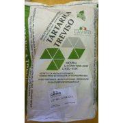 Borkősav (természetes) 25kg lédig