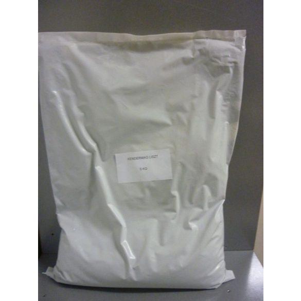 Kendermagliszt (fehérje) 5kg lédig