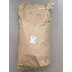 Kendermagliszt (fehérje) 25kg lédig