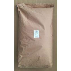 Gluténmentes zabpehely 20kg lédig