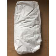 Almarost liszt 25kg lédig