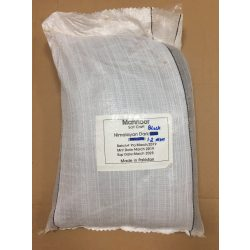 Himalaya só fekete 25kg durva (1-2mm) Kala Namak lédig
