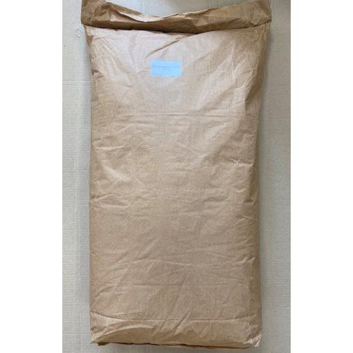 Napraforgóbél-liszt 25kg lédig