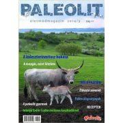 Paleolit Életmódmagazin 2014/3