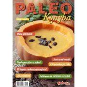 Paleo Konyha 2014/1
