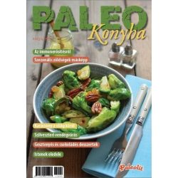 Paleo Konyha 2015/4