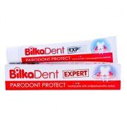 Parodont protect fogkrém 75ml BilkaDent Expert