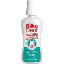 Gingival Care ínyvédő szájvíz 250ml BilkaDent
