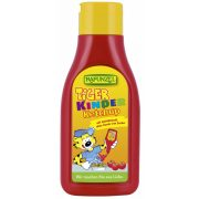 Tigris ketchup gyerekeknek BIO 500ml Rapunzel