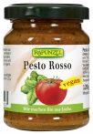 Pesto rosso - vegán, fűszerkrém 120g Rapunzel