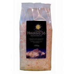 Himalaya só durva szemcsés 1kg naturkum