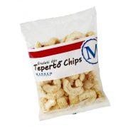 Tepertő chips 75g Madeco