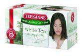 Fehér tea 20x1,25g Teekanne