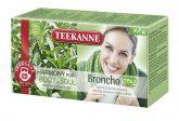 Broncho herbatea 20x2,0g Teekanne