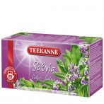 Salvia zsályatea 20x1,5g Teekanne