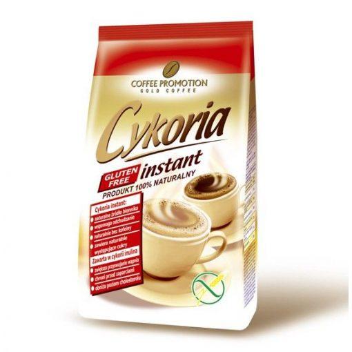 Instant cikória kávé 100g