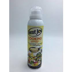 Mini Cooking repceolaj spray 100ml Best Joy