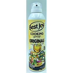Cooking spray repceolaj 201g Best Joy
