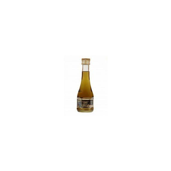 Szőlőmag olaj 200ml Solio