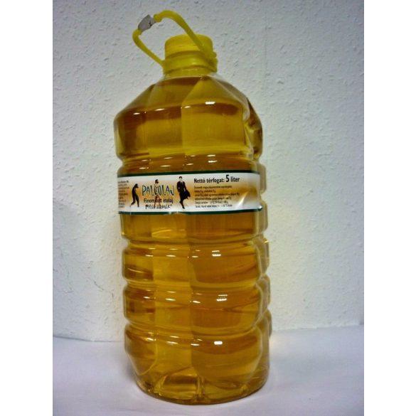 Paleolaj 5l Solio