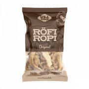 Röfi ropi sós 40g Liza Snack