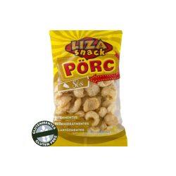 Tepertő pörc mini sós 30g Liza Snack