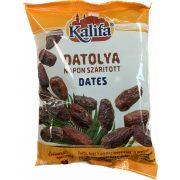 Datolya 500g Kalifa