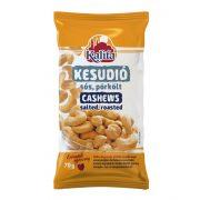 Kesudió sós-pörkölt 70g Kalifa