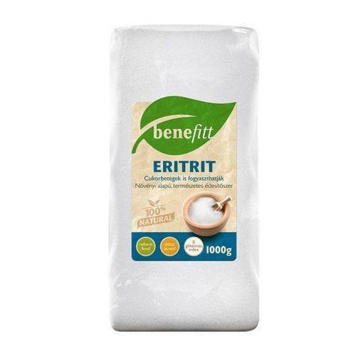 Eritrit 1kg Benefitt
