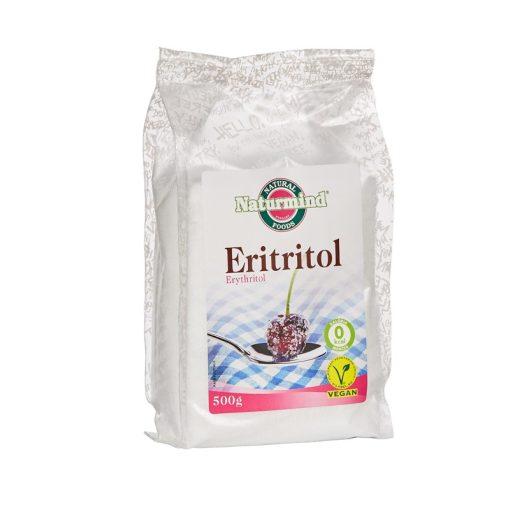 Eritritol 500g Naturmind