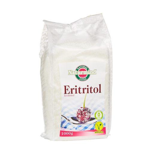 Eritritol 1kg Naturmind