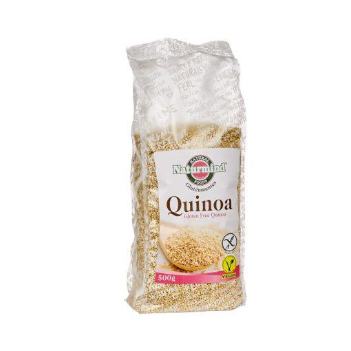 Quinoa 500g Naturmind