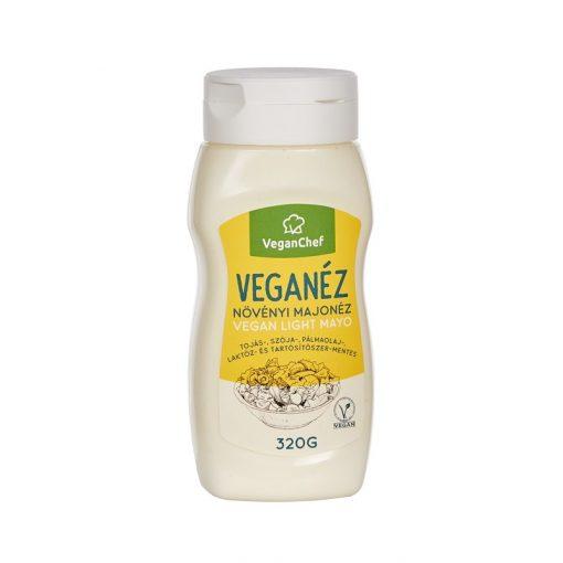 Veganéz light 320g VeganChef