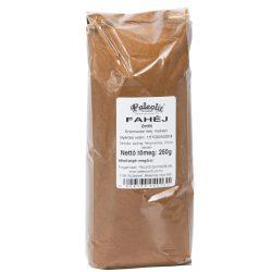 Fahéj őrölt 250g Paleolit