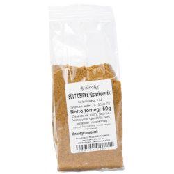 Sült csirke fűszerkeverék 50g Paleolit