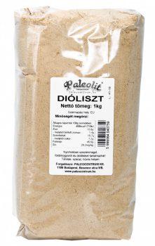 Dióliszt 1kg Paleolit