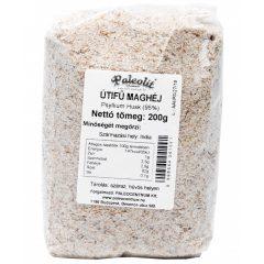 marhakollagén peptid 1 kg)