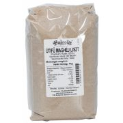 Útifű maghéj liszt (P Husk) 1kg Paleolit