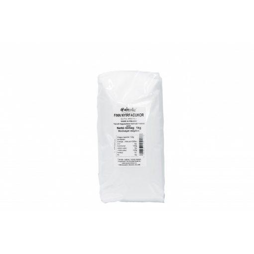 Finn nyírfacukor (Xylitol) 1kg