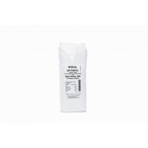Erythritol (eritrit) 500g