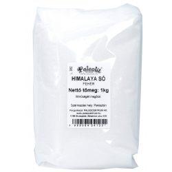 Himalaya só fehér 1kg Paleolit