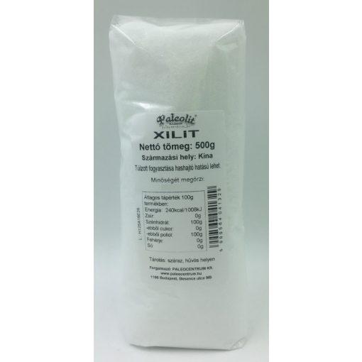 Xilit (kínai) 500g