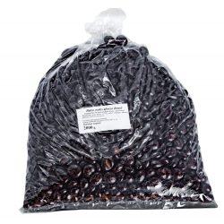 Áfonyás drazsé lédig 2kg Paleolit