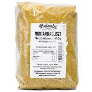 Mustármagliszt 500g Paleolit