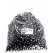 Mazsolás drazsé lédig 2kg Paleolit