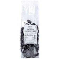Aszalt meggy cukormentes 100g Paleolit